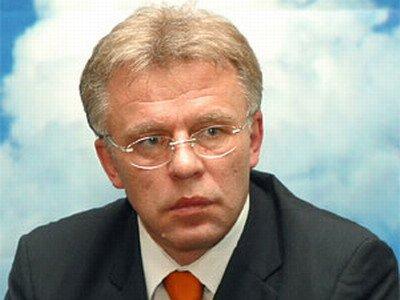 Олимпийский комитет России извинится за допинг перед В.Фетисовым