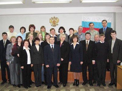 Саяногорский городской суд Республики Хакасия