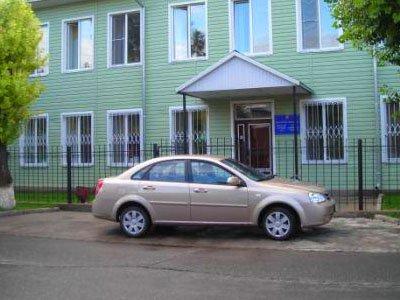 Аскизский районный суд Республики Хакасия — фото 2