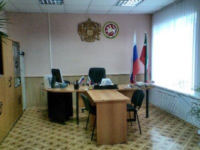 Сотрудников аппаратов судов опросили о случаях некорректного отношения к ним судей