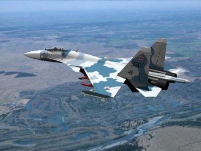 Польша невсостоянии отремонтировать самолеты МиГ-29— генпрокуратура Болгарии