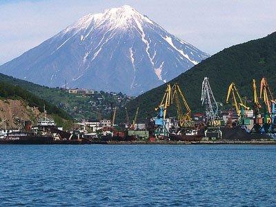 Суд постановил считать Тихий океан водным объектом, хотя он и не включен в Водный кодекс