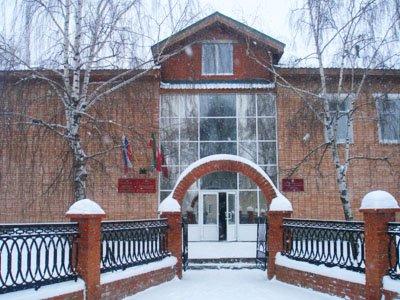Мамадышский районный суд Республики Татарстан