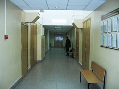 Вахитовский районный суд г. Казани Республики Татарстан — фото 5
