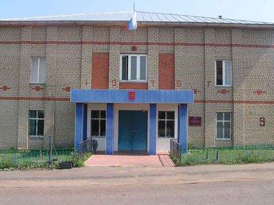 Ромодановский районный суд Республики Мордовия