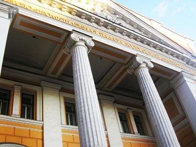 Российские цивилисты обсудят проблематику обязательственного права