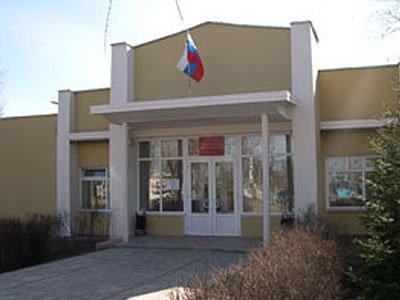 Дубровский районный суд Брянской области