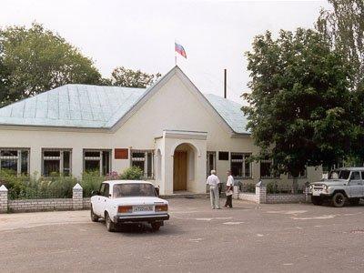 Гордеевский районный суд Брянской области — фото 2