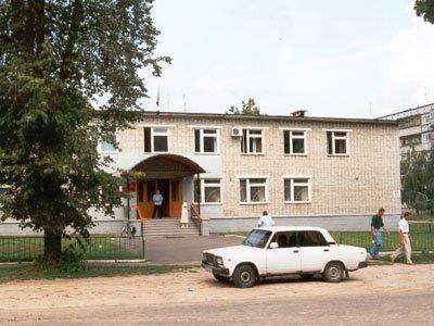 Клинцовский городской суд Брянской области