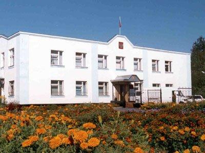 Почепский районный суд Брянской области — фото 1