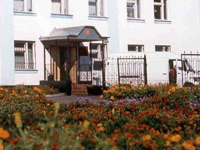 Почепский районный суд Брянской области — фото 2