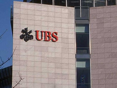 Дело UBS: очередное признание, новые подробности