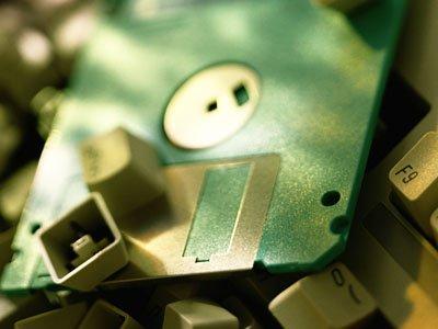 ФСО предлагает 19 млн руб. за разработку системы хранения данных соцопросов