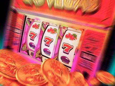 Ігровий автомат золото грифона грати безкоштовно