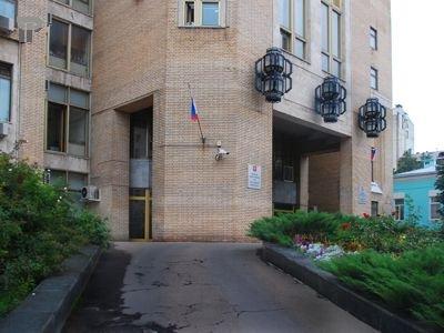 ВАС РФ ставит рекорды в экономии бюджетных денег