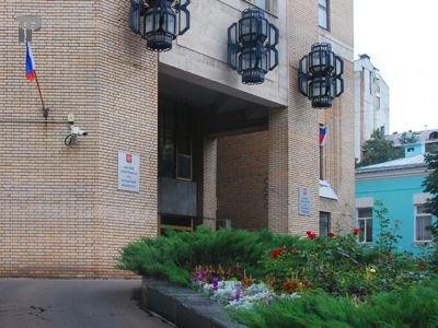 Апелляция поддержала ВАС в споре с банком-гарантом недобросовестного подрядчика