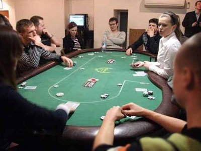 Раскрыли казино в чебоксарах игровые аппараты играть онлайн бессплатно