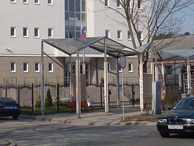 Светлогорский городской суд Калининградской области — фото 2