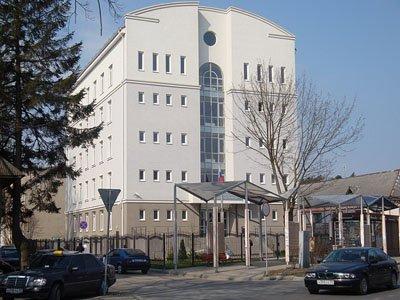 Светлогорский городской суд Калининградской области — фото 4