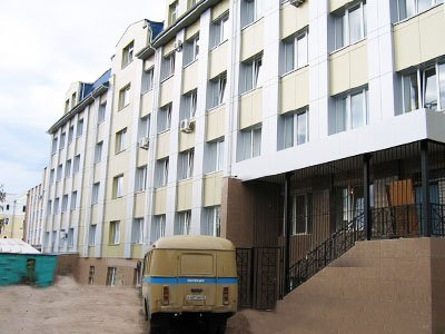Калужский районный суд Калужской области — фото 5