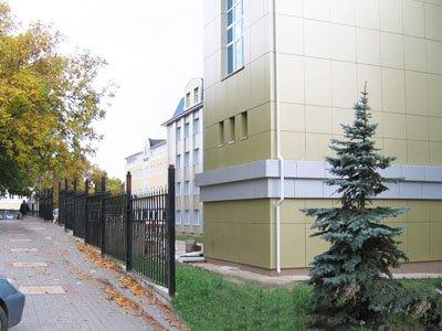Калужский районный суд Калужской области — фото 4