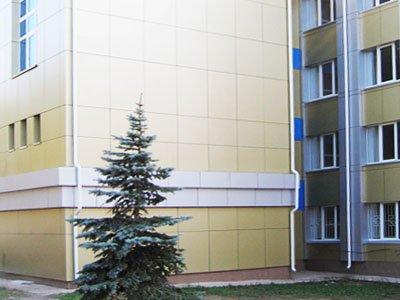 Калужский районный суд Калужской области — фото 3
