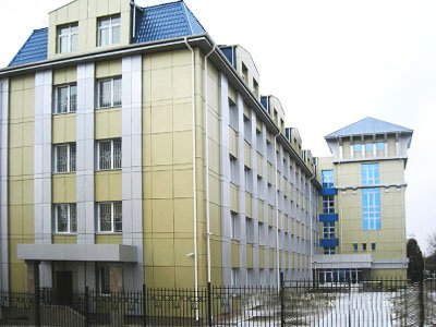 Калужский районный суд Калужской области — фото 2