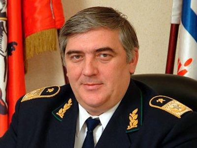 Защита скончавшегося экс-главы столичного метро Дмитрия Гаева будет настаивать на его полной реабилитации