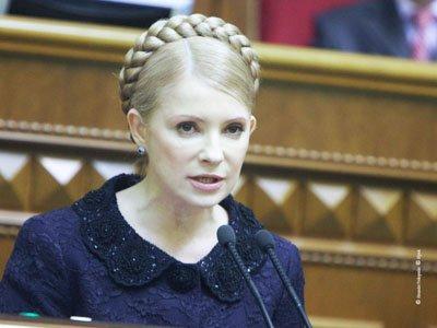 """Украинская оппозиция просит МВФ проверить отношения """"Нафтогаза"""" с """"РосУкрЭнерго"""""""