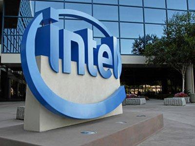 """Intel Corporation выиграла спор с Роспатентом из-за товарного знака """"ИНТЕЛКОМ"""" в кассации"""