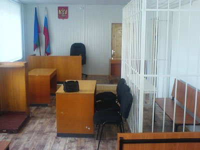 Усть-Джегутинский районный суд Карачаево-Черкесской Республики — фото 6