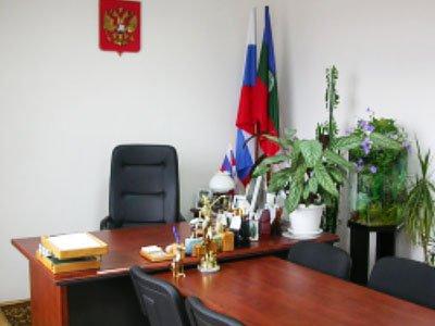 Урупский районный суд Карачаево-Черкесской Республики — фото 2