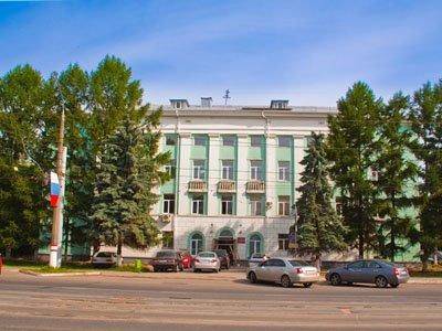 Закон тюменской области от N 69 об основах муниципальной службы