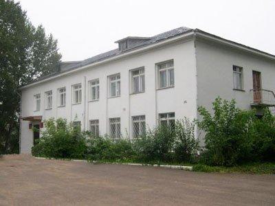 Официальный сайт селижаровского районного суда тверской области