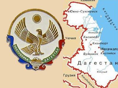 Возбуждено дело на чиновников Минюста и Роснедвижимости, стерших с карт земли на 2 млрд руб.