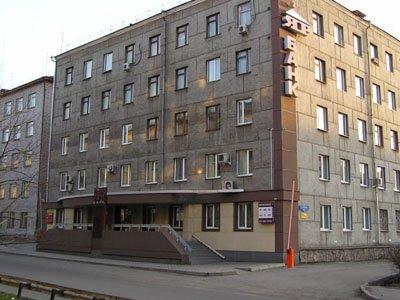 Договор купли продажи квартиры - скачать образец шаблона 2018