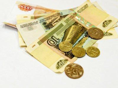 С 10 декабря размер МРОТ в Красноярском крае составит 5095 рублей