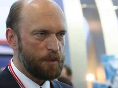Британский суд выдал ордер на арест экс-сенатора Пугачева