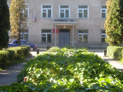 Тербунский районный суд Липецкой области — фото 4