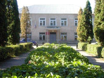 Тербунский районный суд Липецкой области — фото 1
