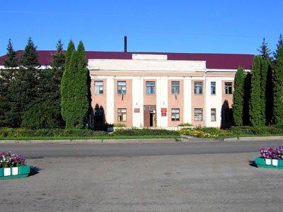 Тербунский районный суд Липецкой области — фото 3