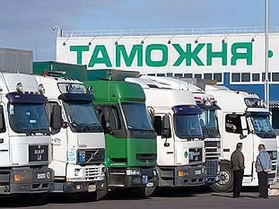 """В руководстве созданного ФТС холдинга """"Ростэк"""" раскрыта система поборов с бизнесменов на 22,5 млн руб."""
