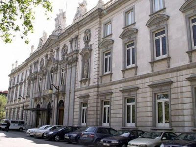 Верховный суд Испании отклонил иск бельгийки к бывшему королю о признании отцовства