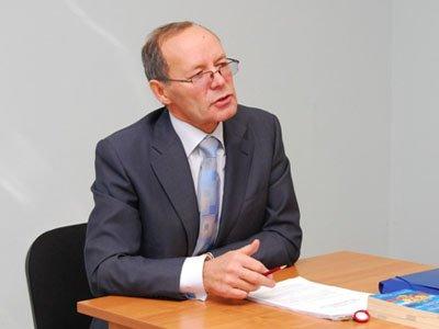 Астапов Александр Михайлович