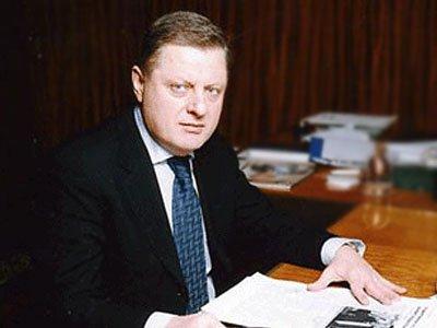Росгвардия получила контракты на охрану всех районных судов