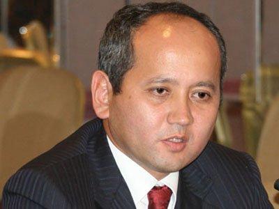 Суд Франции постановил эктрадировать казахского бизнесмена Мухтара Аблязова в Россию