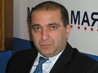 Президент Ассоциации российских банков назвал основные проблемы конкуренции в банковской сфере