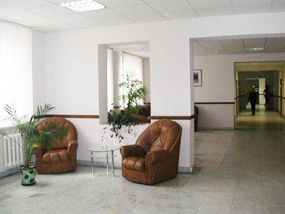 Ставропольский краевой суд — фото 5