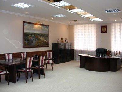 Ставропольский краевой суд — фото 6