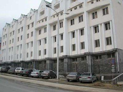 Ставропольский краевой суд — фото 10